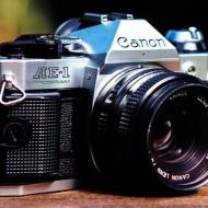 Więcej o: Konkurs fotograficzny