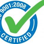 Wsparcie na przystępowanie do systemów jakości