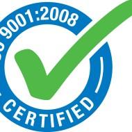 Więcej o: Wsparcie naprzystępowanie dosystemów jakości