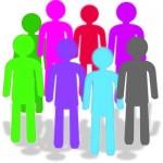 Konsultacje społeczne – postępowanie rekrutacyjne do klas pierwszych szkół podstawowych