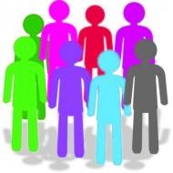 Więcej o: Konsultacje społeczne
