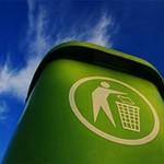 Podwyżki opłat zaodbiór odpadów komunalnych
