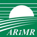 """ARiMR: Spotkanie online – omówienie poddziałania """"Modernizacji gospodarstw obszar D"""""""