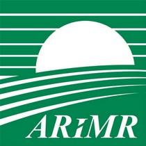Więcej o: Informacja ARiMR