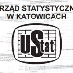 Badanie uczestnictwa mieszkańców Polski (rezydentów) wpodróżach