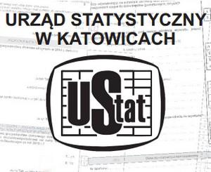 Urząd Statystyczny w Katowicach
