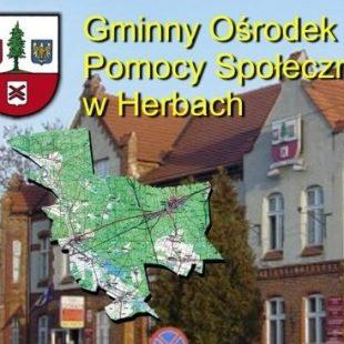 Więcej o: Otwarty nabór lokalnej organizacji partnerskiej (OLP)