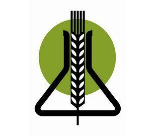 Więcej o: Opłaty za pobór i badanie próbek gleby oraz sporządzenie wyników