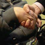 """Akcja informacyjna """"Doradcy Podatkowi Niepełnosprawnym"""""""