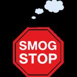 Przeciwdziałanie niskiej emisji