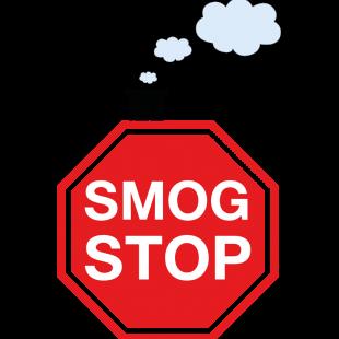 Więcej o: Program Smog Stop – Edycja 2018