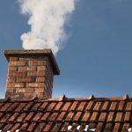 Informacja wsprawie Programu Ograniczenia Niskiej Emisji