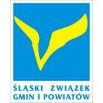 Informacja dotycząca posiedzenia Zarządu Śląskiego Związku Gmin iPowiatów