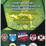 Turniej Żwirex Cup 2018