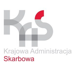 Więcej o: JPK_VAT – informacje z Urzędu Skarbowego