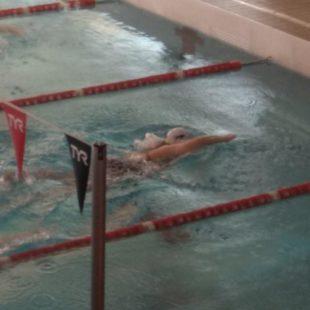 Więcej o: Miting Pływacki  wHerbach