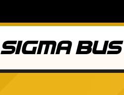 Więcej o: Informacja Sigma Bus
