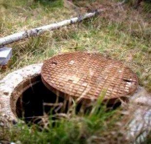 Więcej o: Obowiązkowa ewidencja zbiorników bezodpływowych (szamb) orazprzydomowych oczyszczalni ścieków