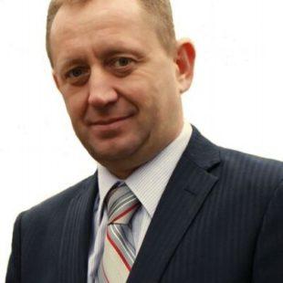 Więcej o: Spotkanie zWiceprzewodniczącym Sejmowej Komisji Rolnictwa