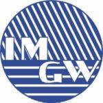Kominikat IMGW