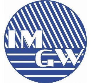 Więcej o: Kominikat IMGW
