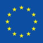 Informacja oprojekcie unijnym