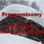 Komunikat KPPSP wLublińcu