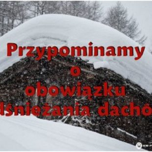 Więcej o: Komunikat KPPSP wLublińcu
