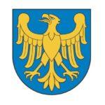 Obwieszczenie Marszałka Województwa Śląskiego