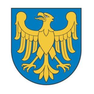 Więcej o: Obwieszczenie Marszałka Województwa Śląskiego