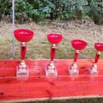 Zawody Sportowo – Pożarnicze Gminy Herby