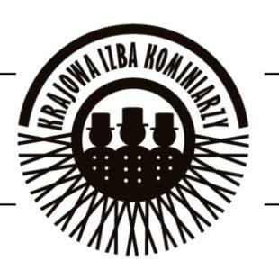 Więcej o: Komunikat Prezesa Krajowej Izby Kominiarzy