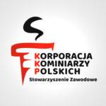 Informacja owspółpracy partnerskiej