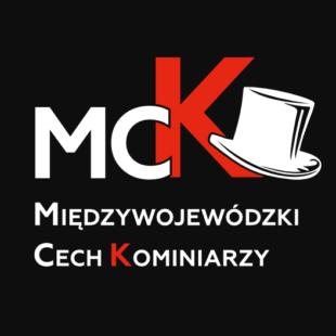 Więcej o: Komunikat Międzywojewódzkiego Cechu Kominiarzy
