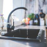 Ocena obszarowa jakości wody