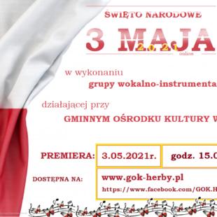 Więcej o: Program GOK Herby on-line