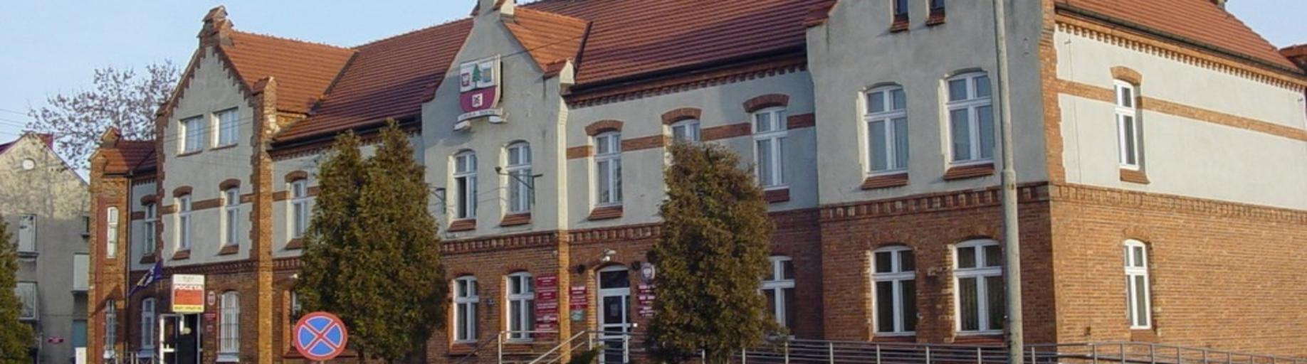 budynek_UG_Herby