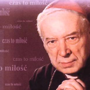 """Więcej o: Koncert pt.""""Wielki Polak – Kardynał Stefan Wyszyński"""""""