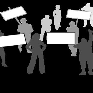 Więcej o: Informacja owynikach konsultacji społecznych dot. przyjęcia Programu współpracy zorganizacjami pozarządowymi
